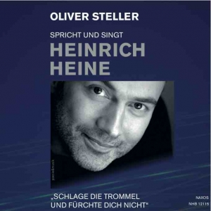 shp2_Heine-CD-Cover-1