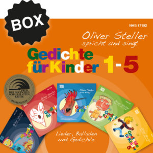 Kinder5_BOX_Cover