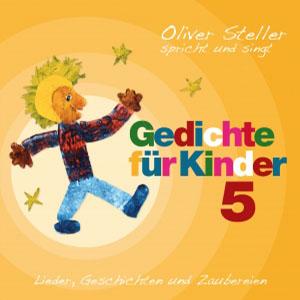 kinder5