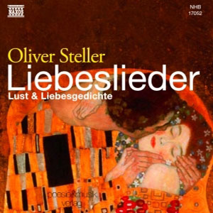 shp16_liebeslieder-cover