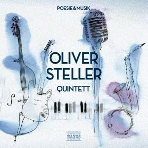shp36_Oliver Steller 12x12