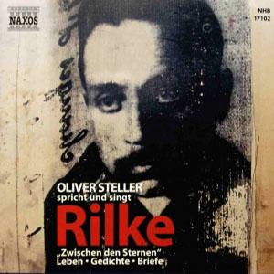 shp3_Rilke-CD-Cover