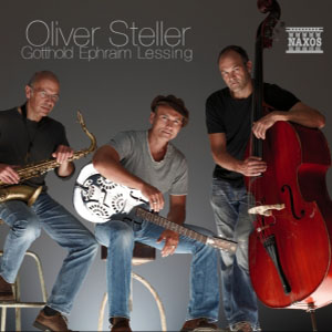 shp5_Cover Lessing CD