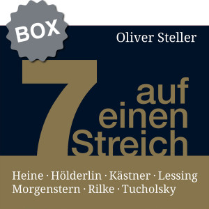 Sieben_BOX_Cover